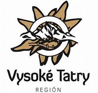 region_vysoke_tatry200